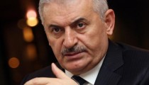 Twitter Yasağının Altından Eski Ulaştırma Bakanı Binali Yıldırım Çıktı