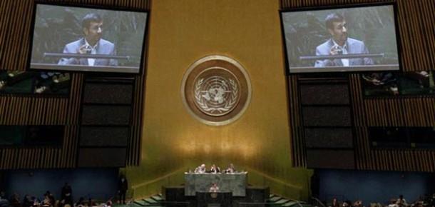 Birleşmiş Milletler Twitter Yasağının Kaldırılmasını İstedi