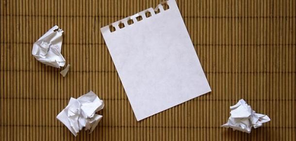 Blog Tüyoları: İlgi Çekici Konuları Tespit Etmenin Üç Adımı