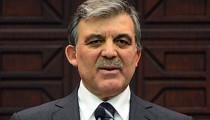 """Cumhurbaşkanı Gül: """"Facebook ve YouTube'un Kapatılması Söz Konusu Olamaz"""""""