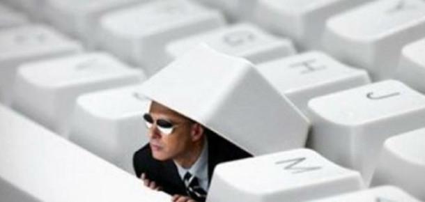 Google Türkiye'deki DNS Sahtekarlığını Doğruladı: Peki DNS Spoofing Nedir?