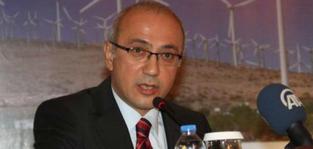 Ulaştırma Bakanı Lütfi Elvan'dan Twitter Sansürü Hakkında İlginç Açıklamalar