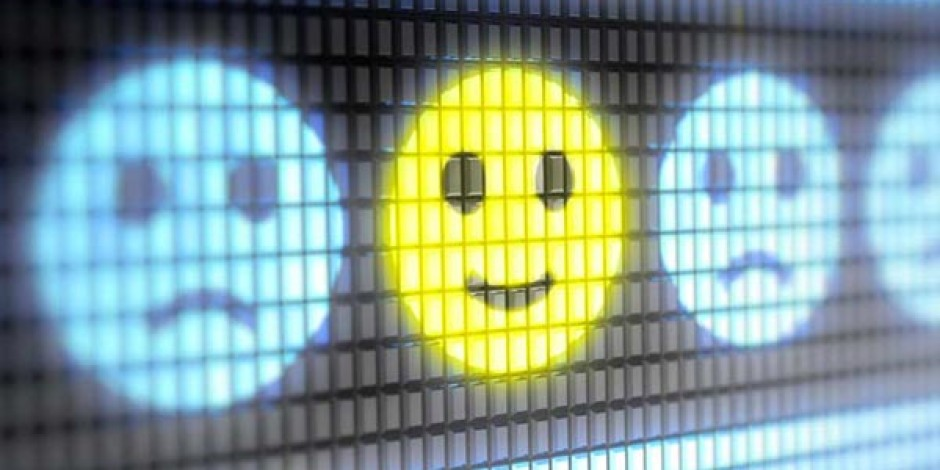 Duygusal Bulaşıcılık Sosyal Medyada Nasıl Çalışıyor?