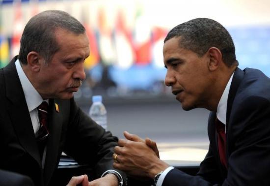 erdogan-oboma