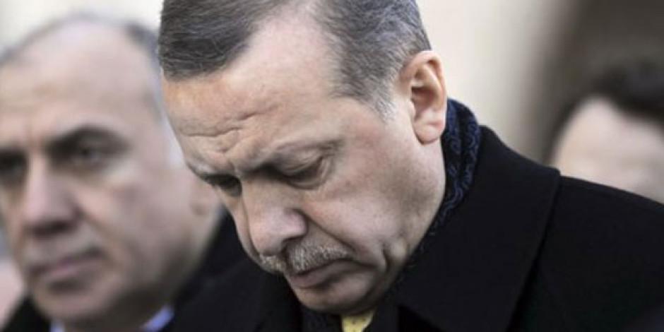 """Başbakan Erdoğan Çark Etti: """"Facebook ve YouTube'u Tamamen Kapatmayız"""""""