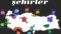 Evmanya'dan Türkiye'nin Online Alışveriş Analizi [İnfografik]