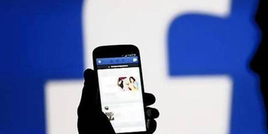 Facebook Mobil Profil Sayfalarında Alakalı İçerik ve Kişileri Öne Çıkarıyor