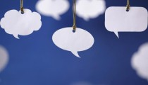 Facebook'ta Markalar İçin Etkileşim Oranı Beğeniden Neden Daha Önemli?