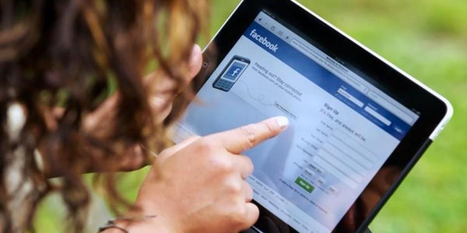 Kadınların Sosyal Medyada Daha Aktif Olduğunun 6 Kanıtı