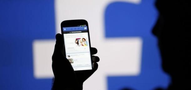 Facebook Mobil Analytics Servisini Sunmaya Hazırlanıyor