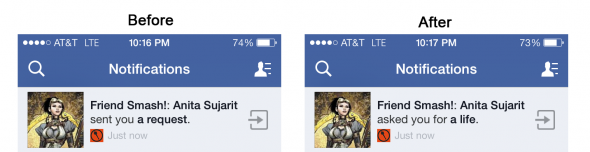 facebook-oyun-talebi