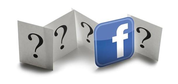 Facebook Tüyoları: Sayfalar ve Profillerde Anketler Nasıl Oluşturulur?