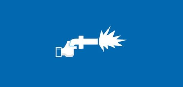 Facebook ve Instagram Ürün Pazarlamasına Yeni Sınırlamalar Getirdi