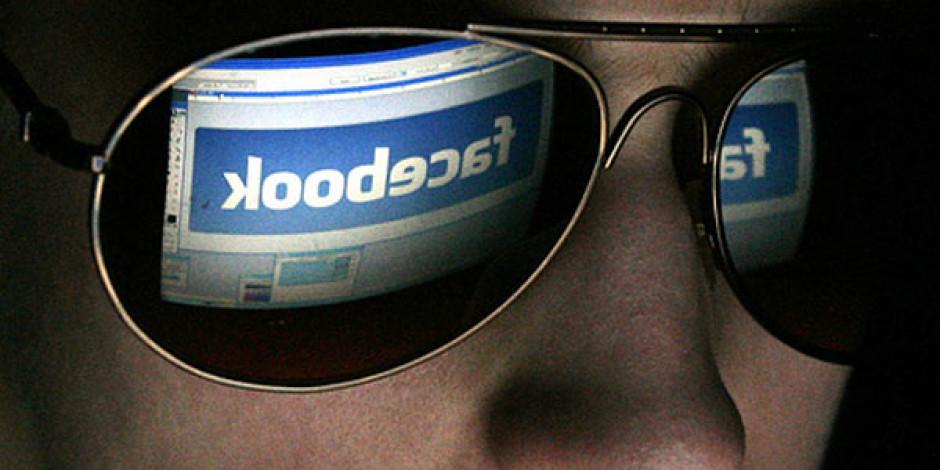 Sosyal Medya Pazarlaması'nda Bir Görseli Paylaşılabilir Kılan Şeyler