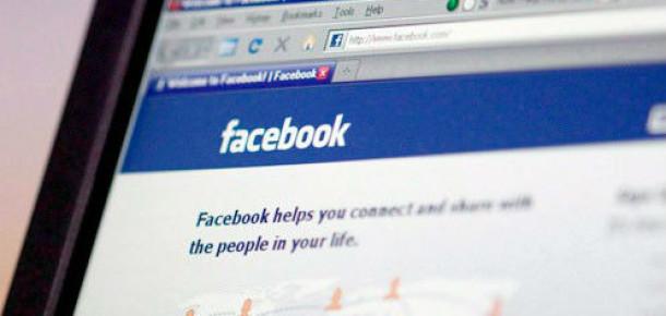 Facebook Kapatılıyor