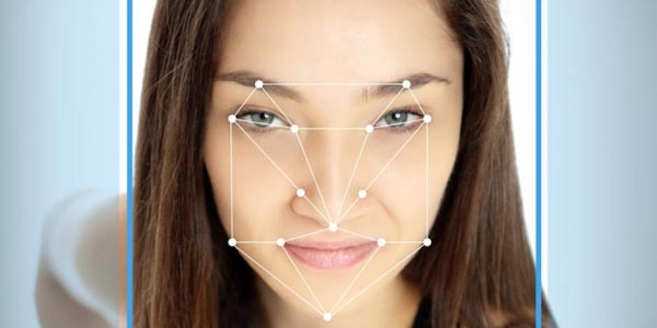 Facebook'tan %97 İsabetle Çalışan Yeni Yüz Tanıma Yazılımı: DeepFace
