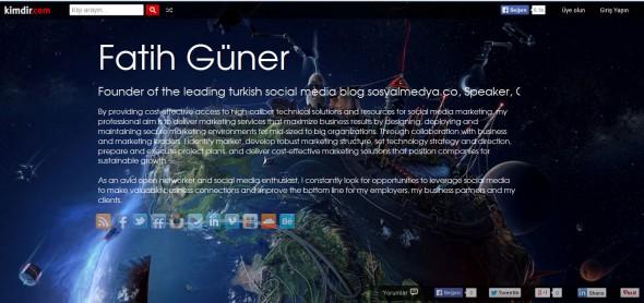 fatih-guner1