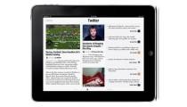 Türkçeleştirilen Flipboard ile Twitter Yasağını Aşmak Mümkün