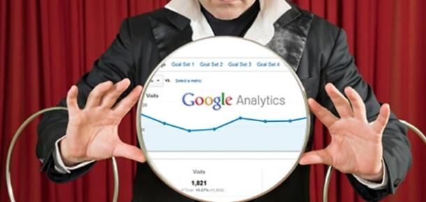 Yeni Başlayanlar İçin Google Analytics Verilerini Yorumlama
