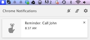 google-now-desktop-reminders