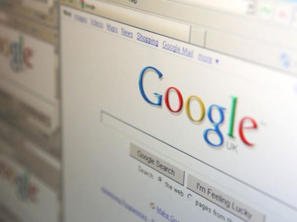 Google, Reklam Tıklamalarını Artırmak İçin Tasarım Değişikliğine Gidiyor