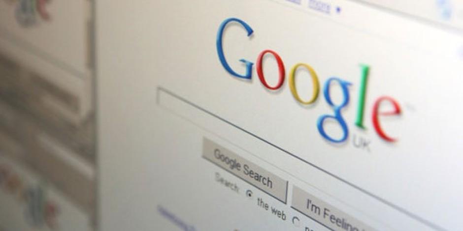 Google haber sitelerine uyguladığı spam filtresini kaldırdı