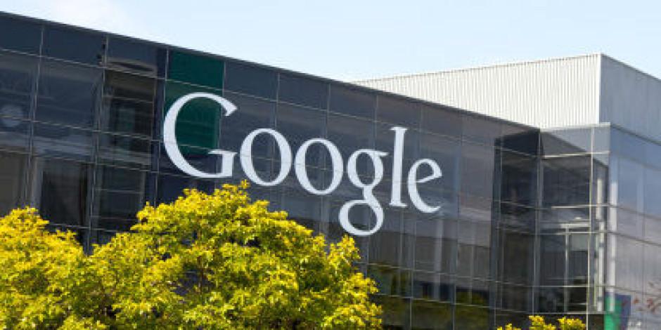 Google Hükümetin Ses Kayıtlarının YouTube'dan Kaldırılması Talebini Reddetti