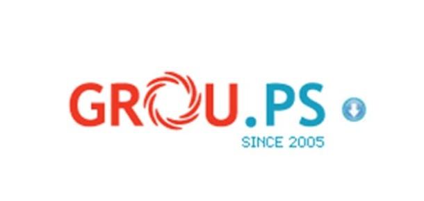 GROU.PS'dan Sosyal Medya Ajansları İçin Sansüre Karşı Partnerlik Sistemi