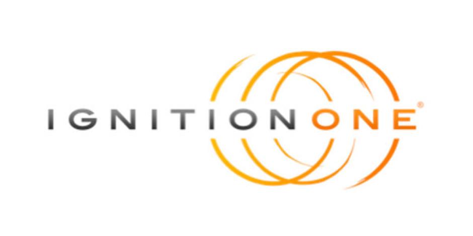 Dijital Pazarlama Teknolojisi Şirketi IgnitionOne Türkiye Ofisini Açtı