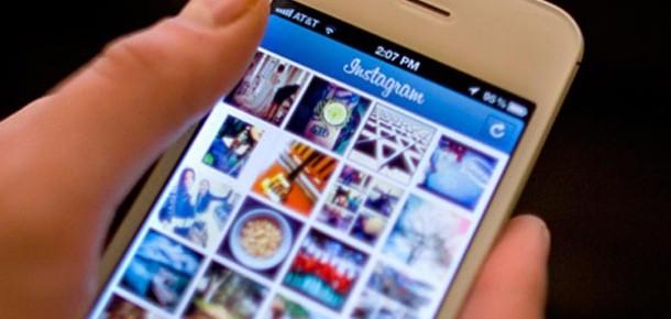 200 Milyon Kullanıcıya Ulaşan Instagram, Facebook Places'a Geçiyor