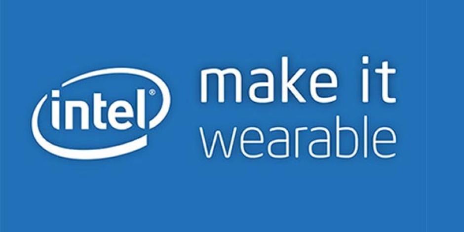 Intel'den 1.3 Milyon Dolar Ödüllü Giyilebilir Teknoloji Yarışması