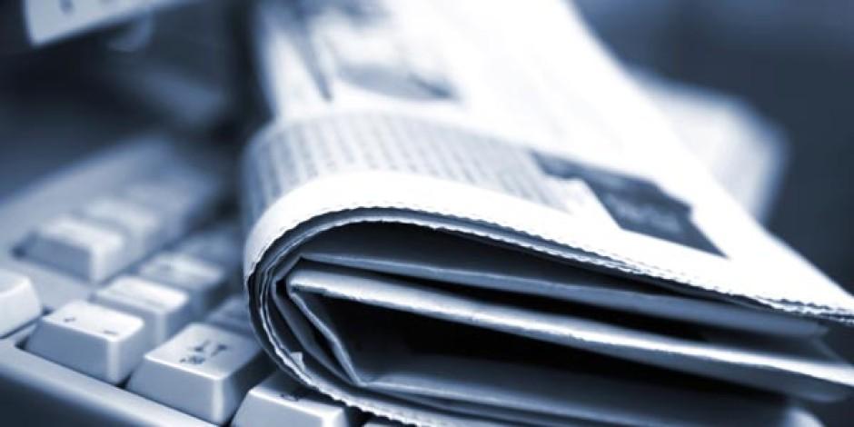 İnternet Haberciliğinin Basın Kanunu'na Alınmasıyla Sansürünün Son Halkasi da Tamamlanıyor
