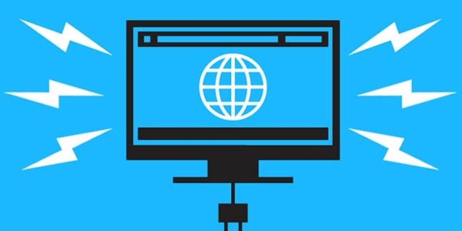 WWW'in Yaratıcısından İnternet Özgürlüğü İçin Online Magna Carta Çağrısı