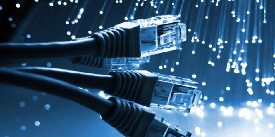 Türkiye'de VPN Kullanım Oranı %30'u Geçti