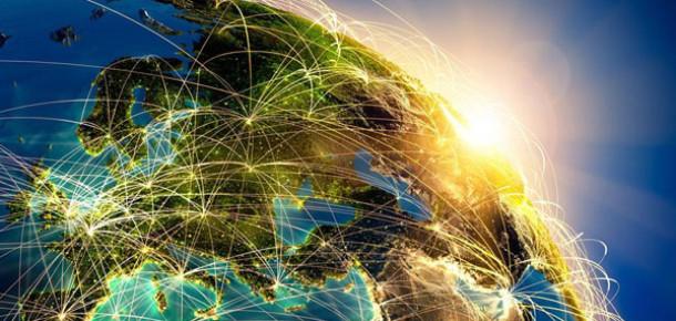 Pew'dan Dijital Yaşam ve İnternete Dair 2025 Öngörüleri [Rapor]