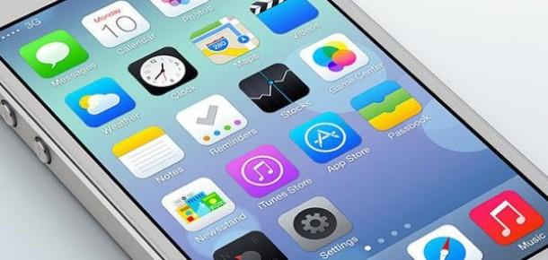 iOS 7.1'in Bilinmeyen 5 Yeni Özelliği
