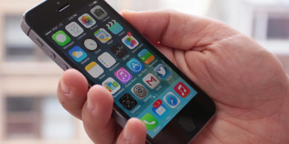 iOS 7.1 Yayınlandı: Güncellemede Hangi Yenilikler Bulunuyor?
