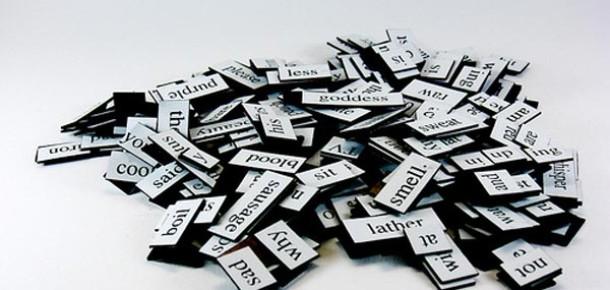 Anahtar Kelime Aramaları İçin Kullanabileceğiniz Alternatif Araçlar