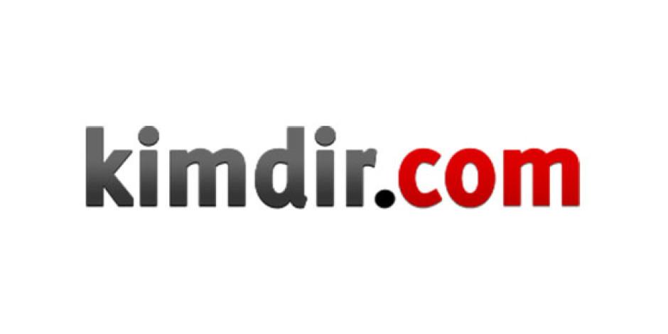Online Profil Platformu Kimdir.com Artık sosyalmedya.co Çatısı Altında