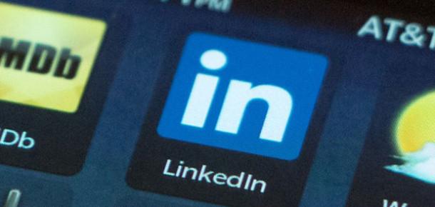 LinkedIn Tüyoları: Yeni Makale Yayınlama Özelliğinden Nasıl Faydalanmalısınız?
