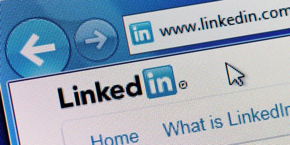 LinkedIn Şirketlerin İçerik Pazarlaması Skorunu Belirleyecek