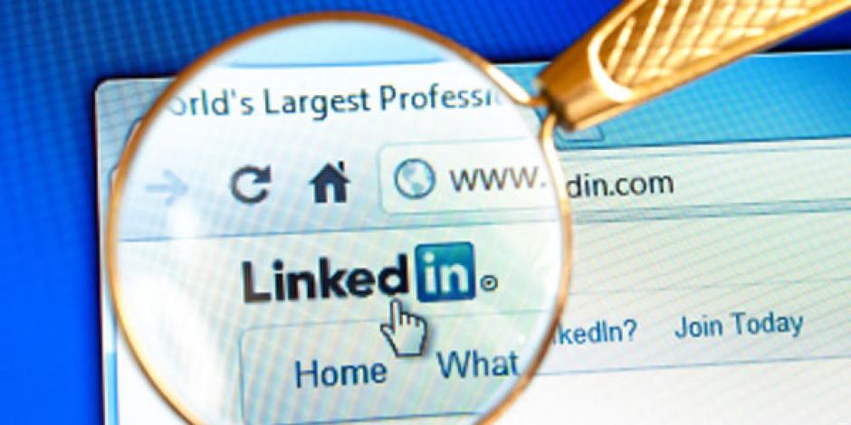 LinkedIn'de Etkileşimlerinizi Artırmanız İçin 4 Temel Yöntem