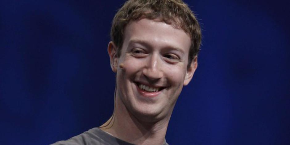Facebook'ta Organik Erişim Oranı Dibe Yaklaştı