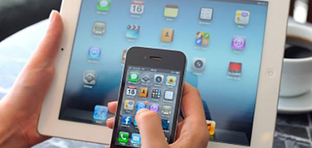 Türk Kullanıcılar Mobil Reklamlardaki Bilgisel İçeriği Beğeniyor [Araştırma]