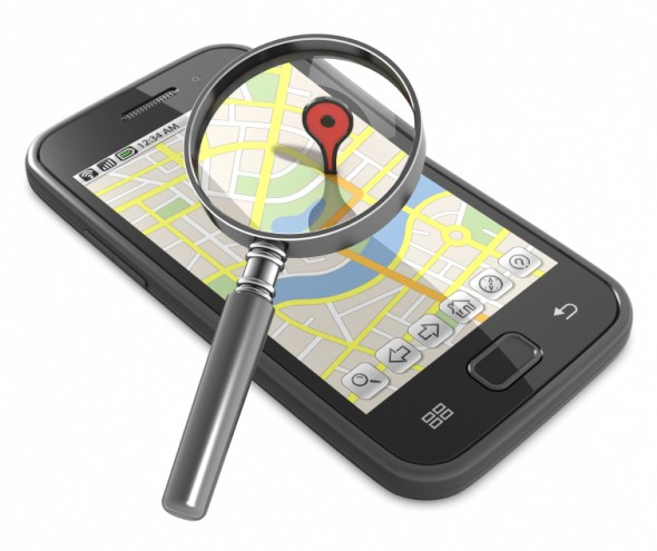 mobile-marketing-location