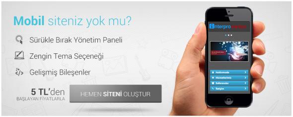 mobilwebadam