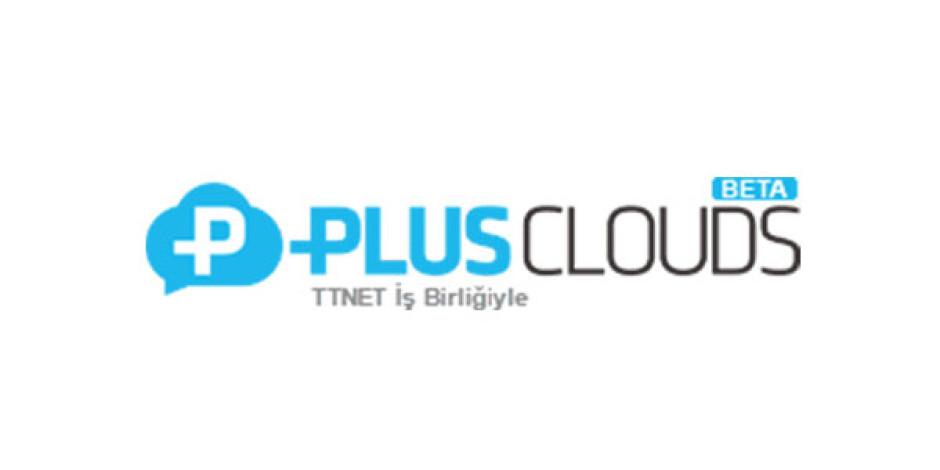 TTNET, Bulut Bilişim Yazılımları Mağazası PlusClouds'u Tanıttı