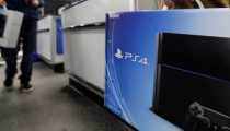Sony PlayStation 4 Satışları 6 Milyonu Geçti