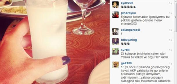 Alkol Reklamı Yapan Fenomen ve Blogger'lara Ceza Geliyor