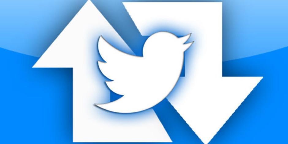 Fotoğraf, Hashtag ve Bağlantı Kullanmak Retweet'leri Ne Kadar Etkiliyor?